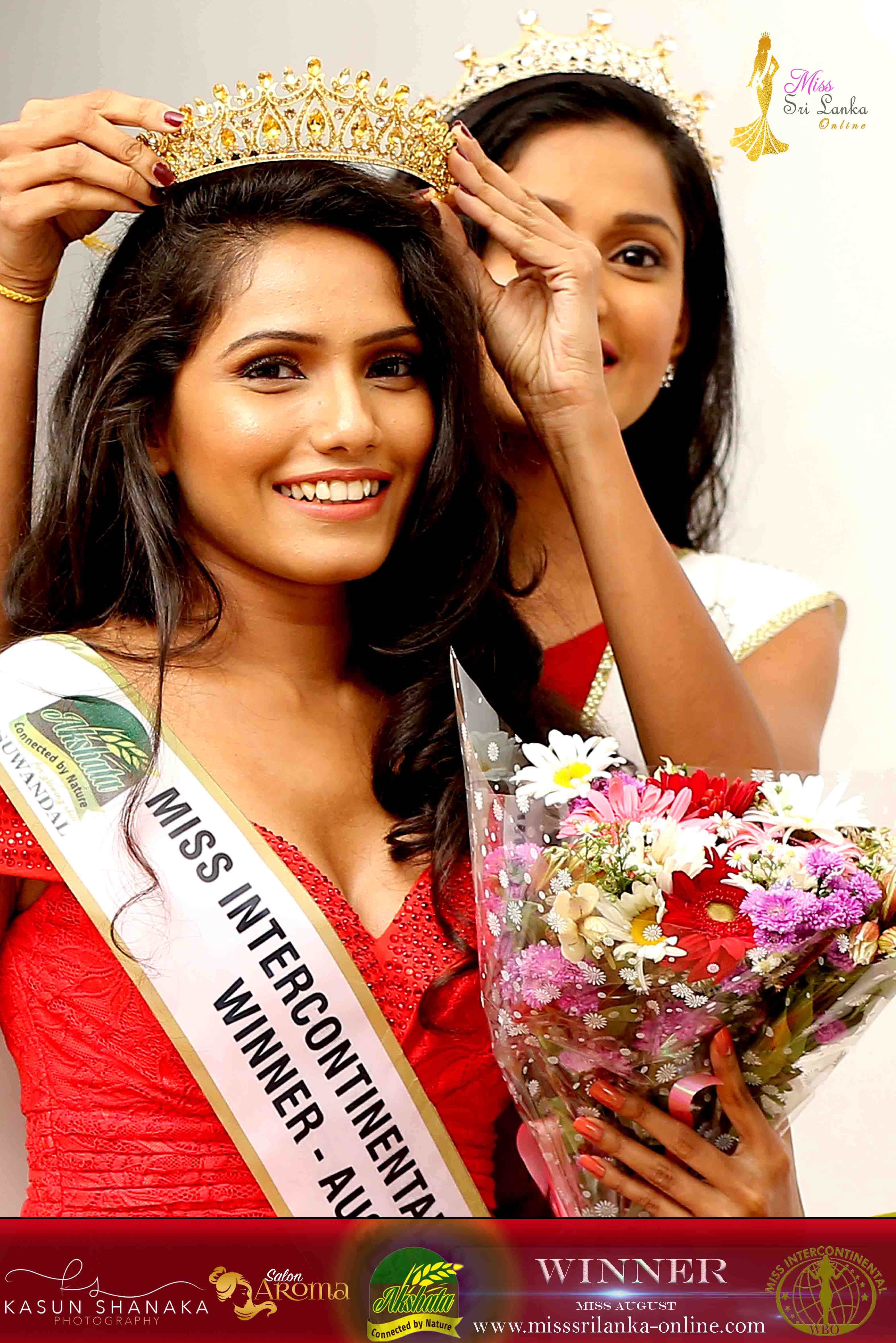 dinithi-akshata-miss sri lanka-suwandal rice-traditional rice-roshan perera-sewwandi-miss intercontinental