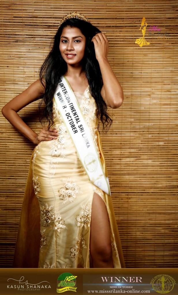 ANJUNI-WINNER MISS OCTOBER-MISS SRI LANKA-ASKHATA SUWADAL-SUWNADEL-11