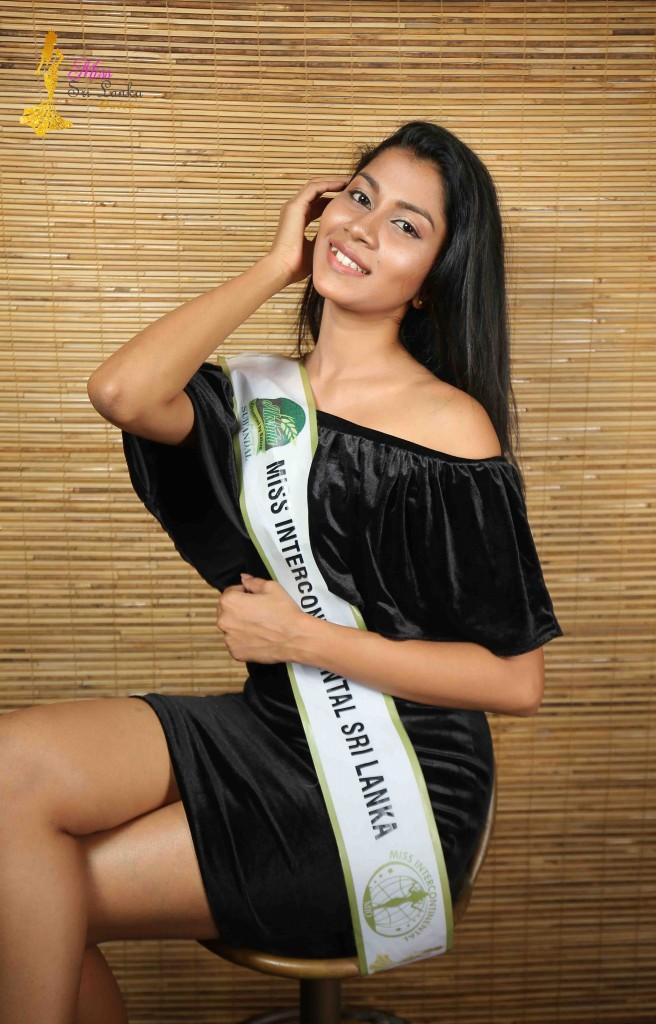 ANJUNI-WINNER MISS OCTOBER-MISS SRI LANKA-ASKHATA SUWADAL-SUWNADEL-4