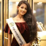 Akshata-suwandel-miss intercontinental sri lanka-roshan perera (93)