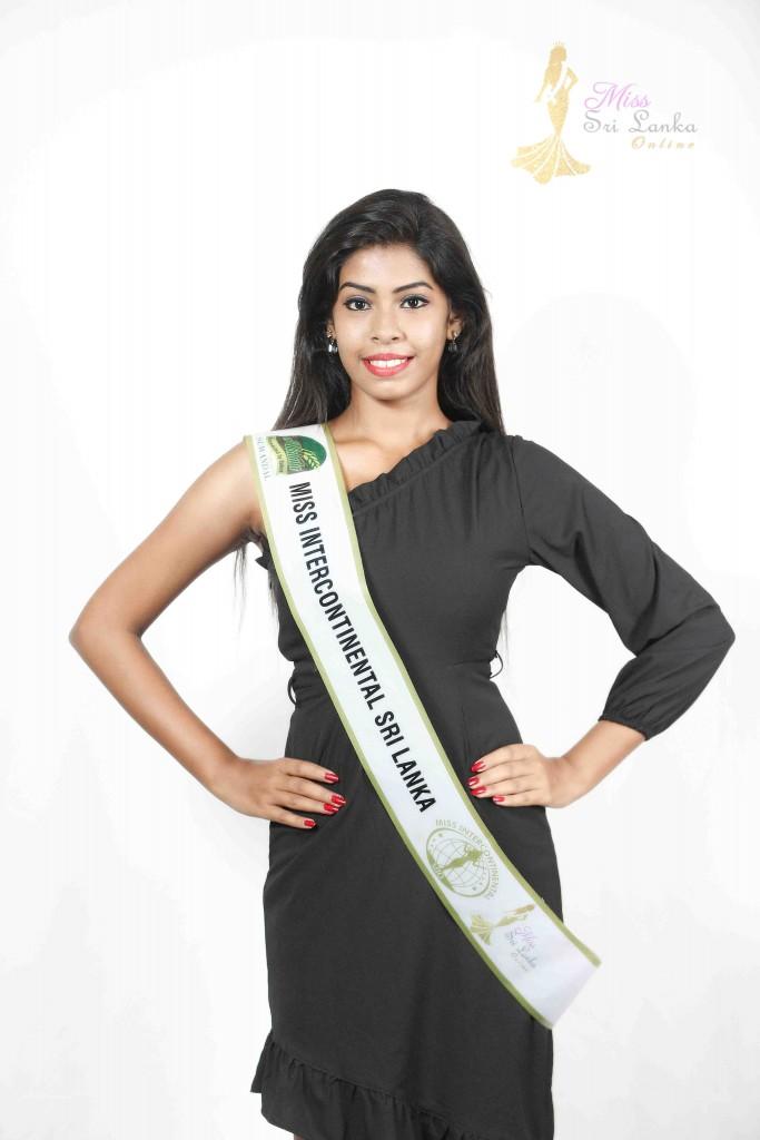 abinaya-suwandel-akshata-miss sri lanka2
