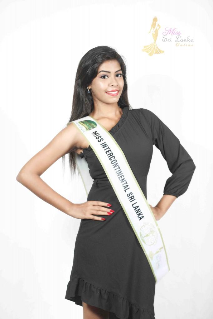 abinaya-suwandel-akshata-miss sri lanka3