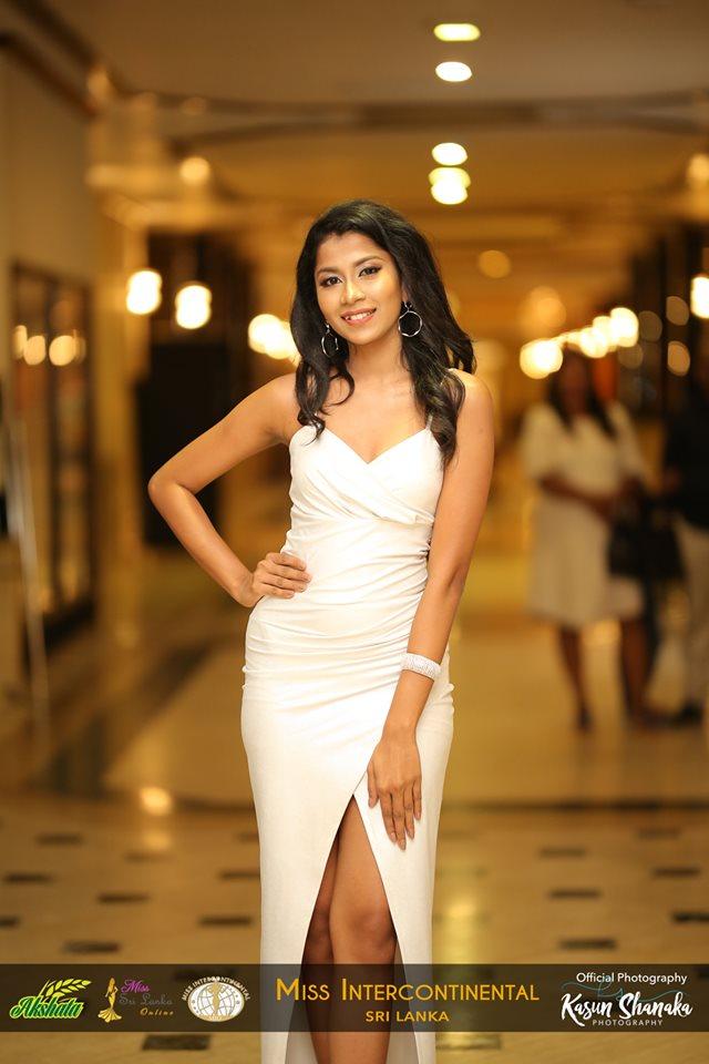 akshata-suwandel-rice-sponsor-miss galadari queen (21)