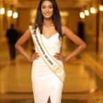 ayeshika-akshata-suwandel-rice-sponsor-miss galadari queen (57)