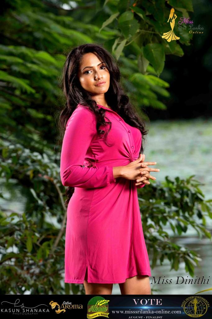 dinithi-akshata-suwandel- miss sri lanka