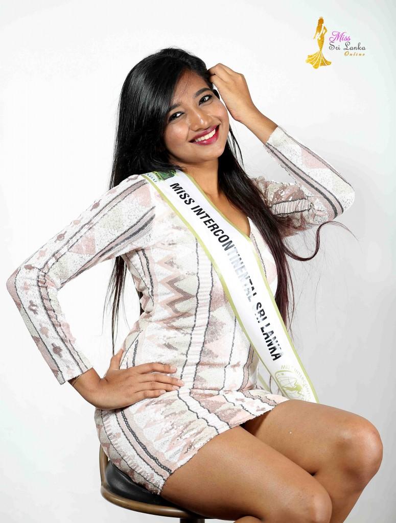 hashini-miss sri lanka-aksha suwandel -miss intercontinental sri lanka-roshan perera