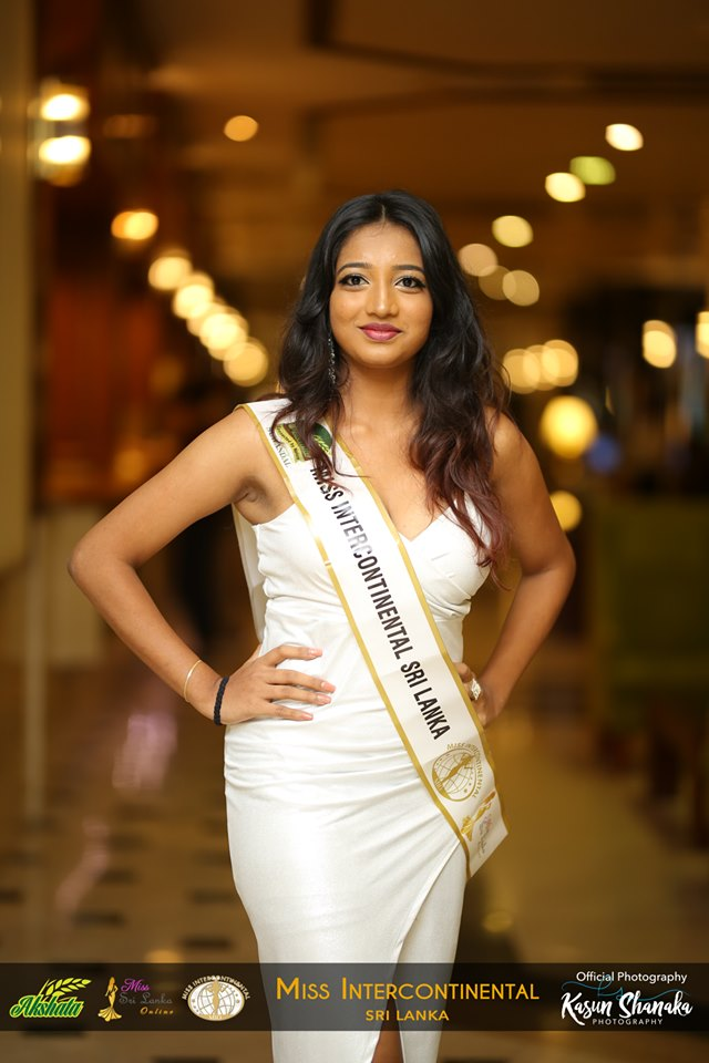 miss intercontinental sri lanka-galadari queen- akshata-suwandel-rice (5)