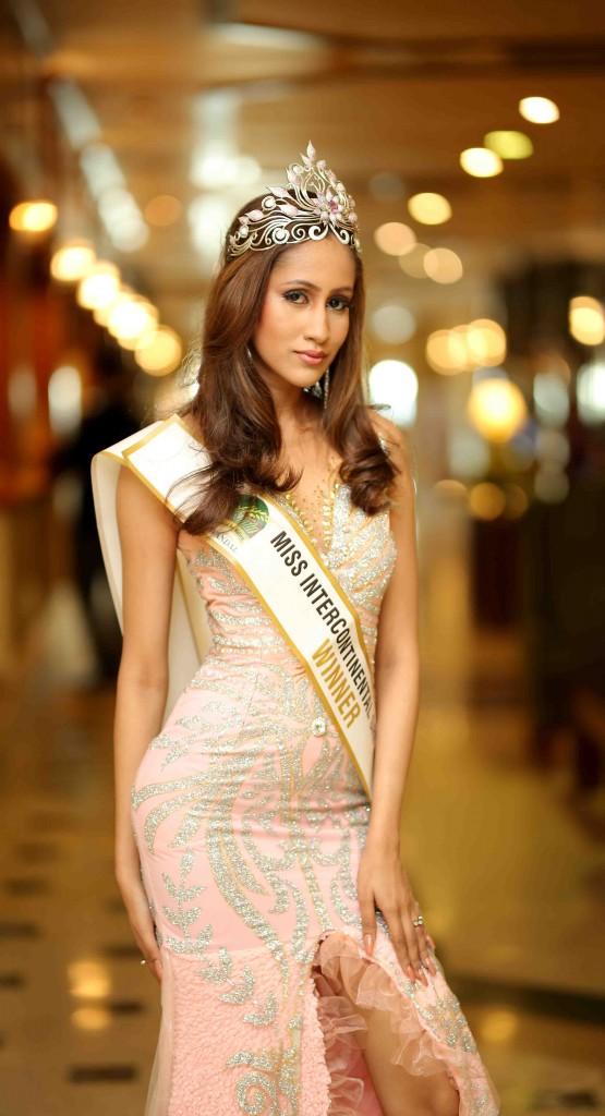 Twinkle-akshata-suwandel-rice-miss intercontinental sri lanka-2019-winner