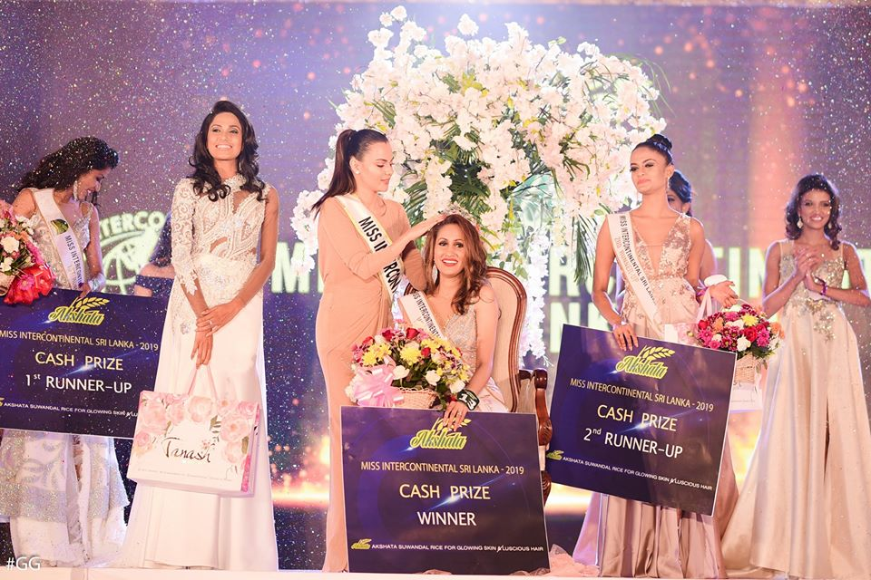 twinkle-karen gallman-roshan perera-akshata-suwandel-miss intercontinental sri lanka- akshata suwandel rice for glowing skin and luscious hair (138)