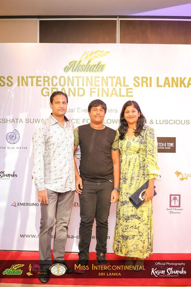 akshata-suwandel-miss intercontinental sri lanka- akshata suwandel rice for glowing skin and luscious hair (116)