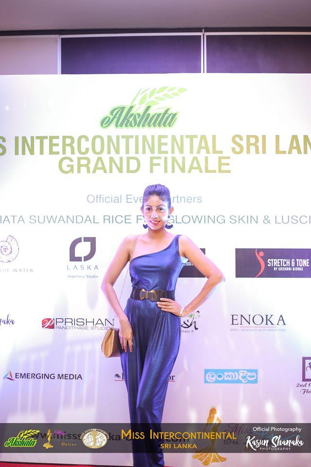 akshata-suwandel-miss intercontinental sri lanka- akshata suwandel rice for glowing skin and luscious hair (117)