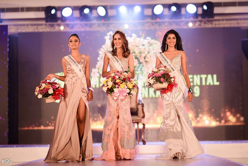 akshata-suwandel-miss intercontinental sri lanka- akshata suwandel rice for glowing skin and luscious hair (123)