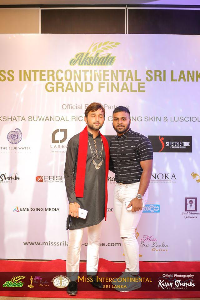 akshata-suwandel-miss intercontinental sri lanka- akshata suwandel rice for glowing skin and luscious hair (125)