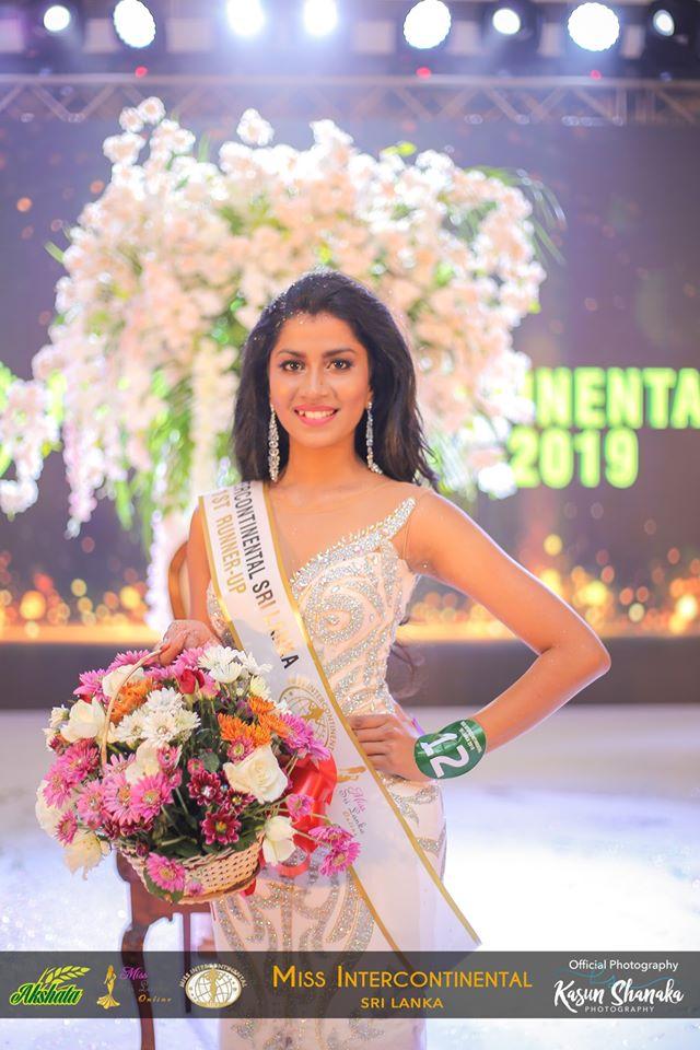 akshata-suwandel-miss intercontinental sri lanka- akshata suwandel rice for glowing skin and luscious hair (126)
