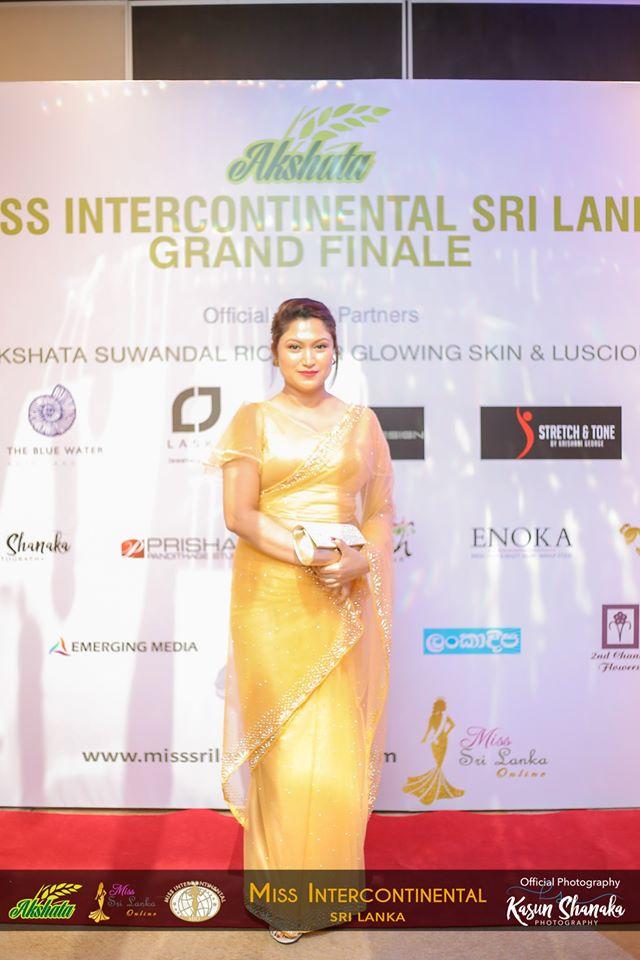 akshata-suwandel-miss intercontinental sri lanka- akshata suwandel rice for glowing skin and luscious hair (127)