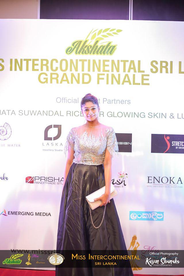 akshata-suwandel-miss intercontinental sri lanka- akshata suwandel rice for glowing skin and luscious hair (129)
