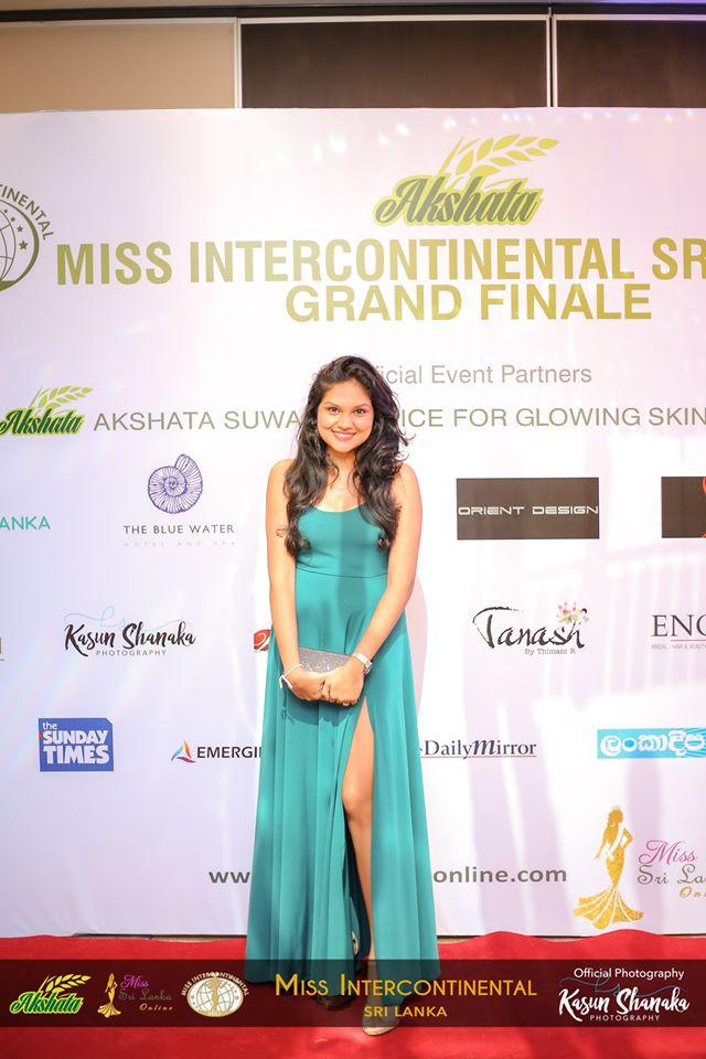 akshata-suwandel-miss intercontinental sri lanka- akshata suwandel rice for glowing skin and luscious hair (130)