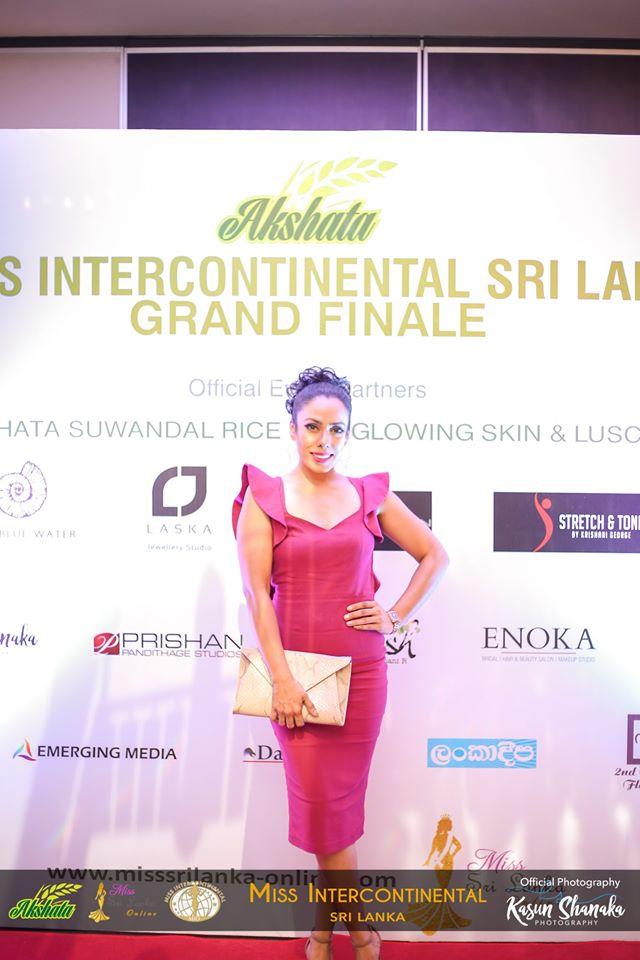 akshata-suwandel-miss intercontinental sri lanka- akshata suwandel rice for glowing skin and luscious hair (131)
