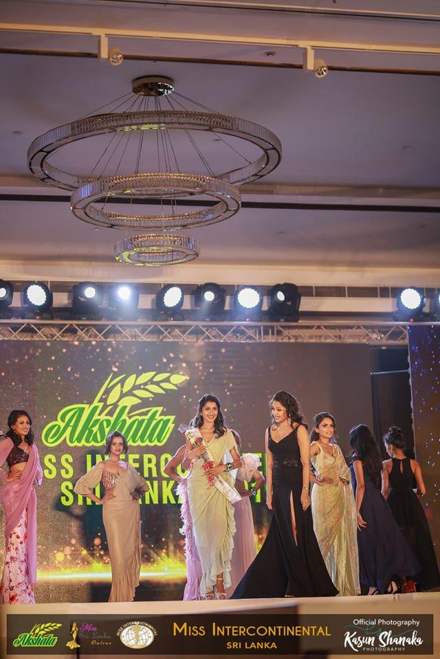akshata-suwandel-miss intercontinental sri lanka- akshata suwandel rice for glowing skin and luscious hair (135)