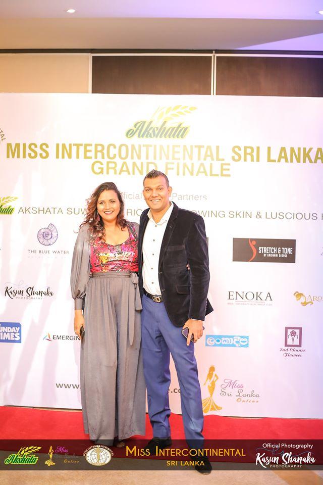 akshata-suwandel-miss intercontinental sri lanka- akshata suwandel rice for glowing skin and luscious hair (139)