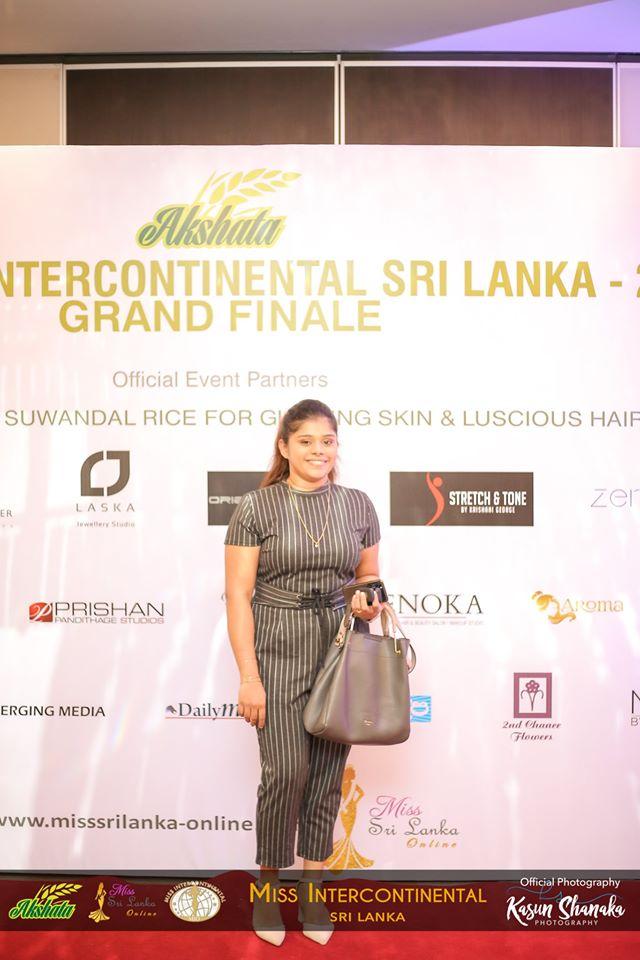 akshata-suwandel-miss intercontinental sri lanka- akshata suwandel rice for glowing skin and luscious hair (140)
