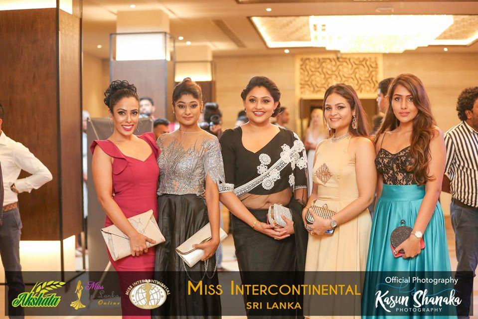 akshata-suwandel-miss intercontinental sri lanka- akshata suwandel rice for glowing skin and luscious hair (148)