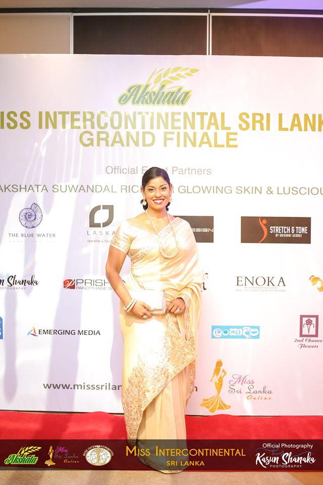 akshata-suwandel-miss intercontinental sri lanka- akshata suwandel rice for glowing skin and luscious hair (21)