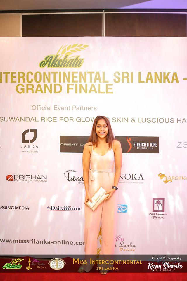 akshata-suwandel-miss intercontinental sri lanka- akshata suwandel rice for glowing skin and luscious hair (55)
