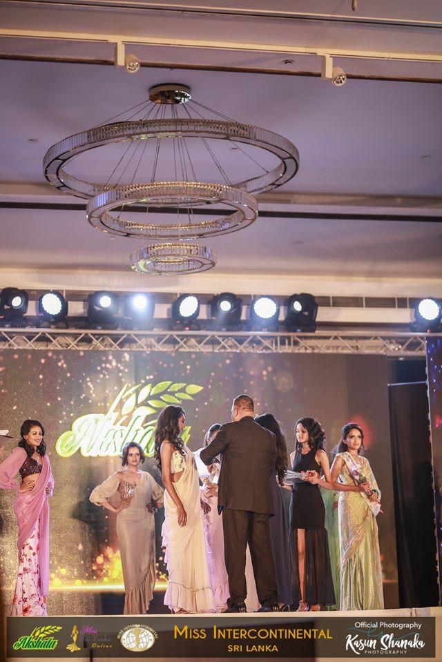 akshata-suwandel-miss intercontinental sri lanka- akshata suwandel rice for glowing skin and luscious hair (64)