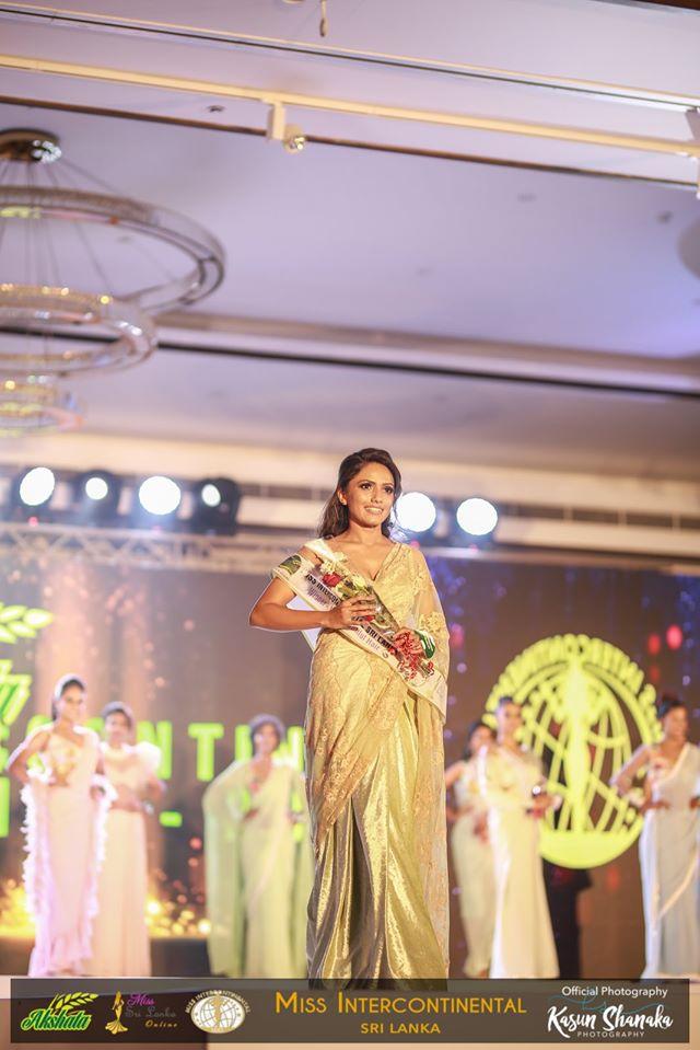 akshata-suwandel-miss intercontinental sri lanka- akshata suwandel rice for glowing skin and luscious hair (7)