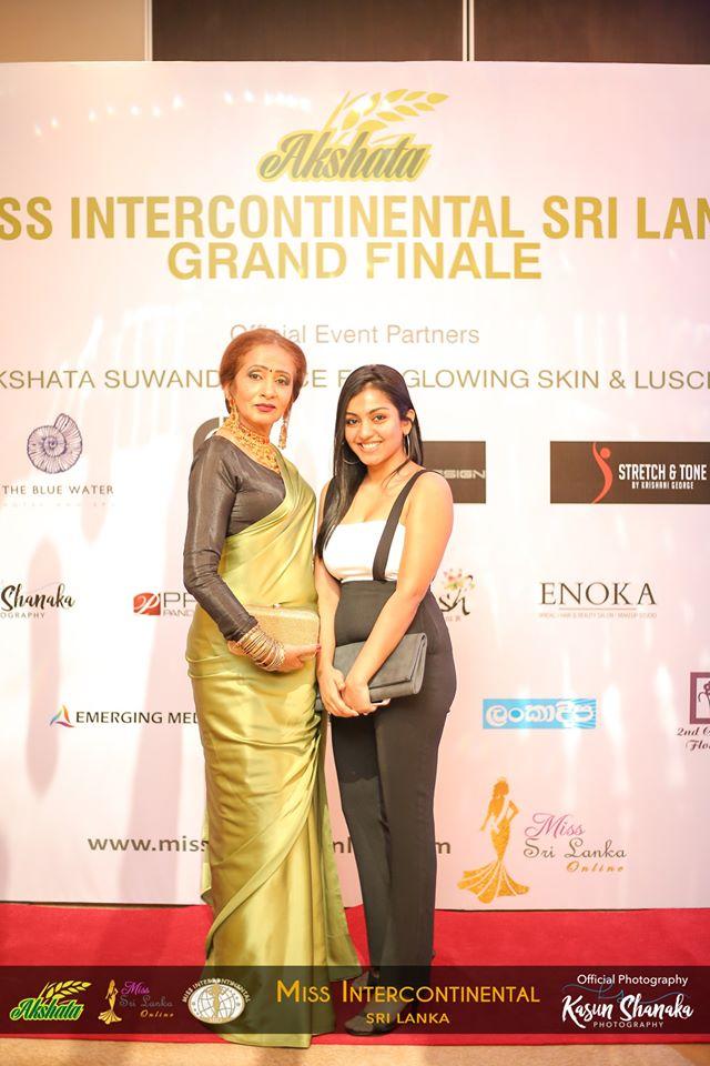akshata-suwandel-miss intercontinental sri lanka- akshata suwandel rice for glowing skin and luscious hair (72)