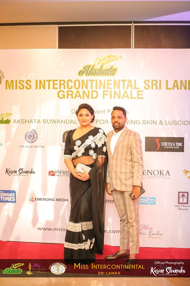 akshata-suwandel-miss intercontinental sri lanka- akshata suwandel rice for glowing skin and luscious hair (73)