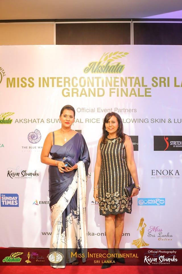 akshata-suwandel-miss intercontinental sri lanka- akshata suwandel rice for glowing skin and luscious hair (77)