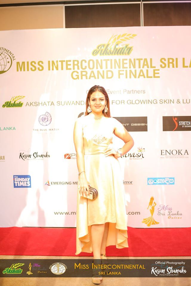 akshata-suwandel-miss intercontinental sri lanka- akshata suwandel rice for glowing skin and luscious hair (94)