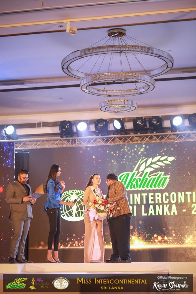 akshata-suwandel-miss intercontinental sri lanka- akshata suwandel rice for glowing skin and luscious hair (95)