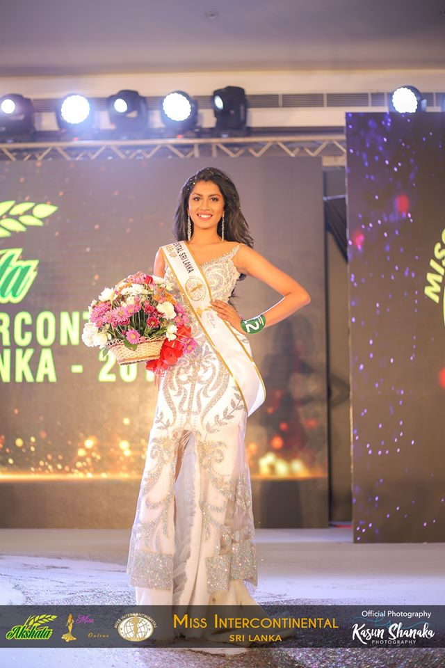 akshata-suwandel-miss intercontinental sri lanka- akshata suwandel rice for glowing skin and luscious hair (96)