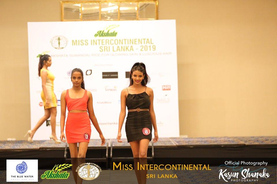 akshata suwandel rice catwalk queen contest (10)