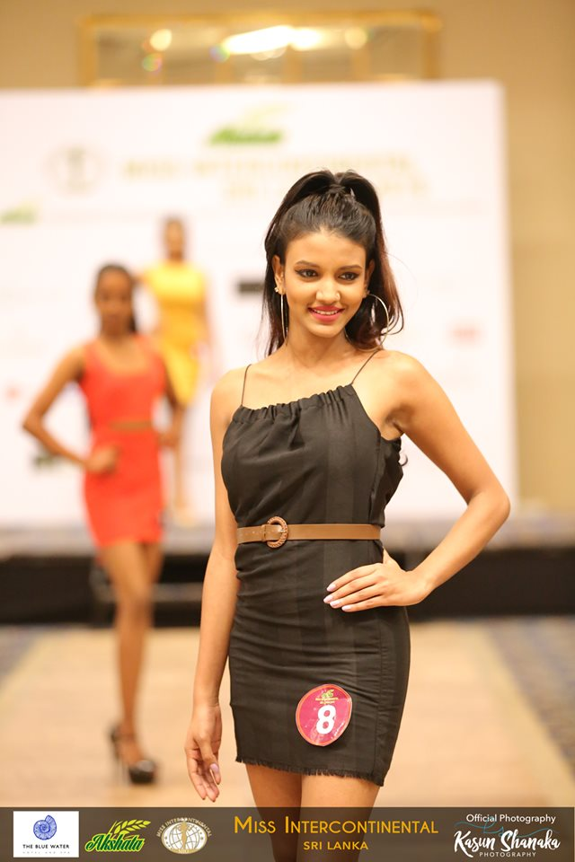 akshata suwandel rice catwalk queen contest (17)