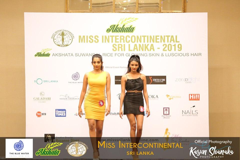 akshata suwandel rice catwalk queen contest (22)