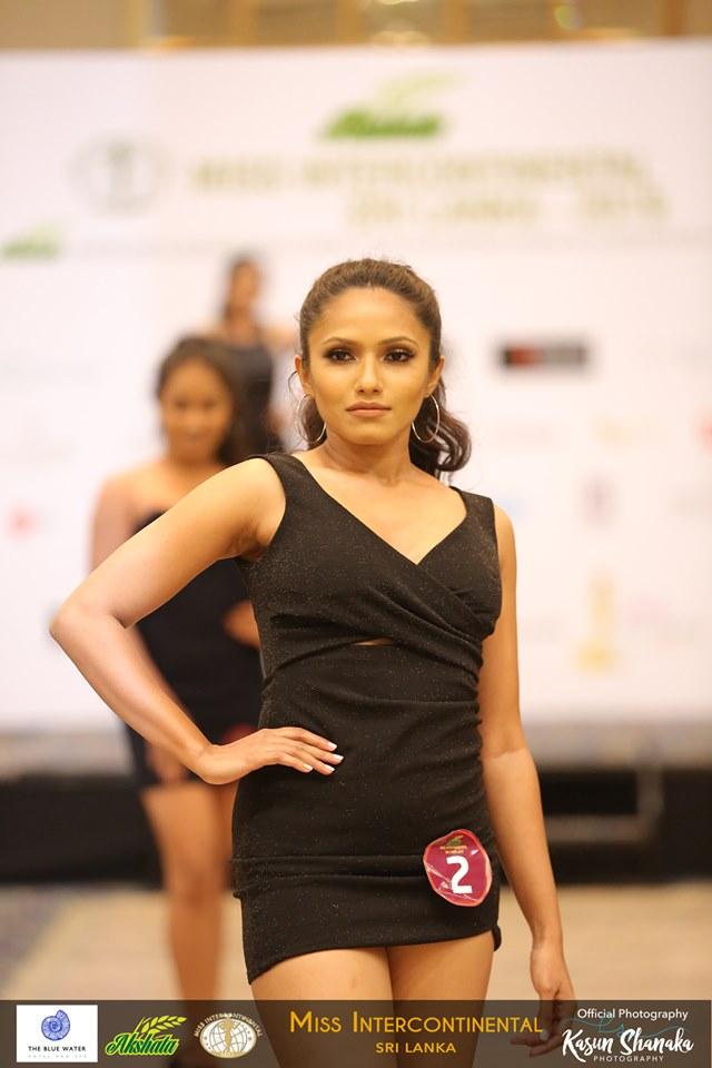 akshata suwandel rice catwalk queen contest (23)