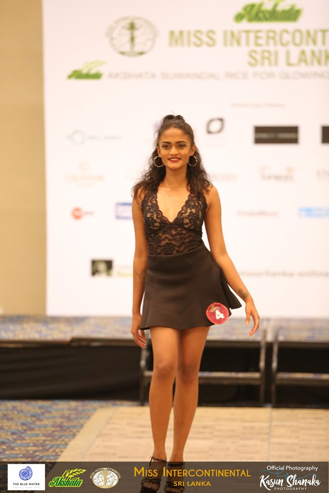 akshata suwandel rice catwalk queen contest (26)
