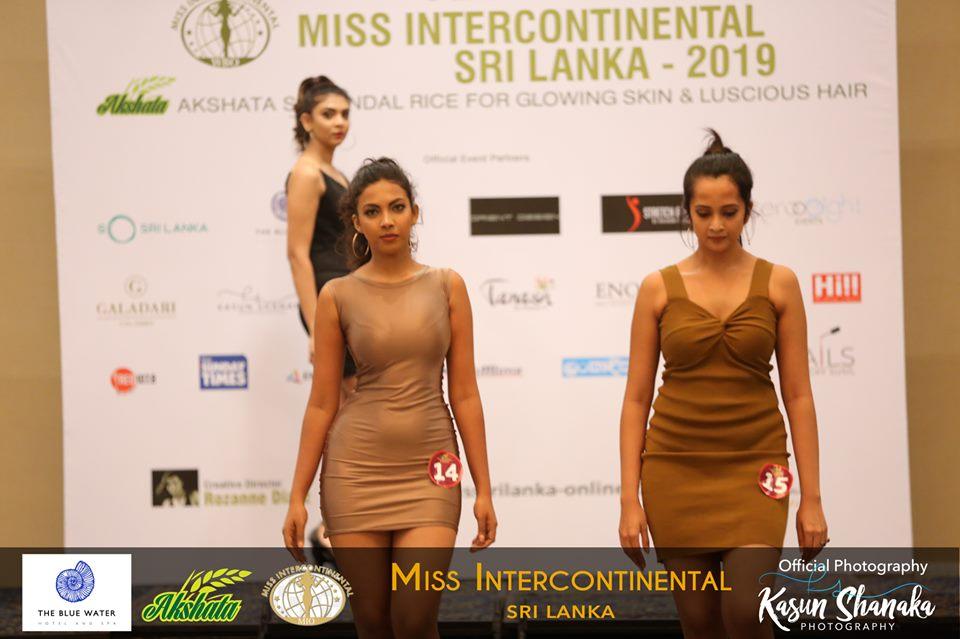 akshata suwandel rice catwalk queen contest (27)