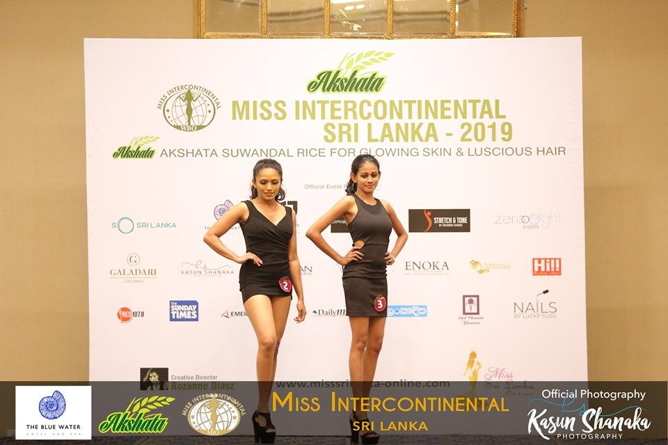 akshata suwandel rice catwalk queen contest (28)