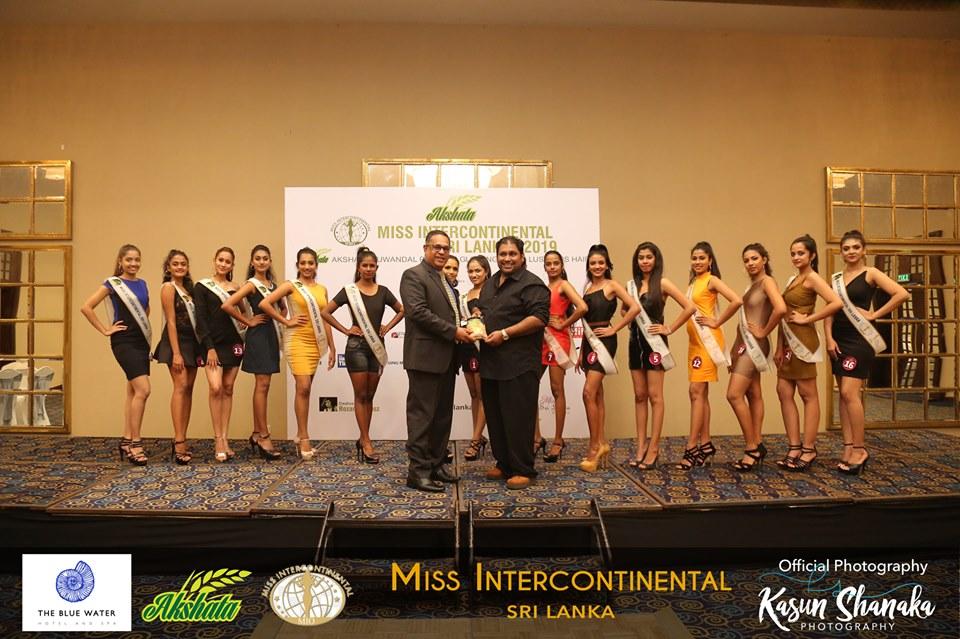 akshata suwandel rice catwalk queen contest (35)