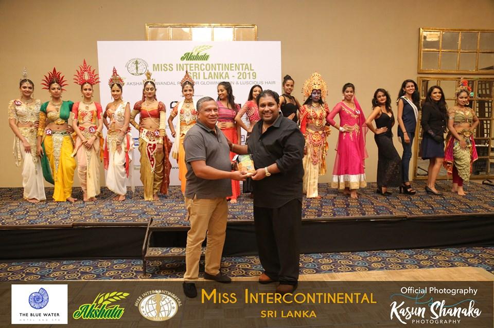 akshata suwandel rice catwalk queen contest (36)