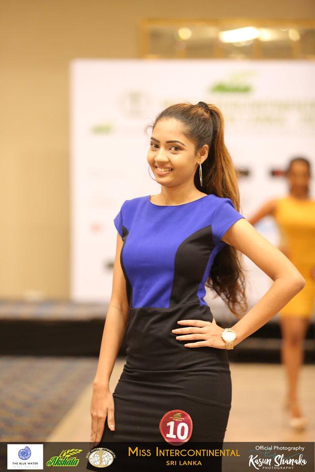 akshata suwandel rice catwalk queen contest (43)