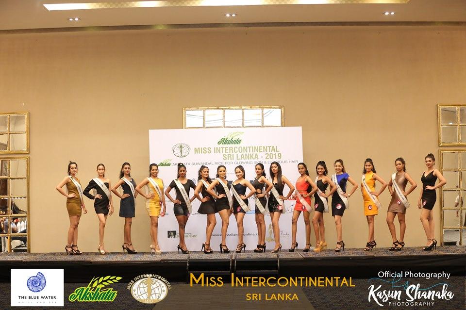 akshata suwandel rice catwalk queen contest (45)