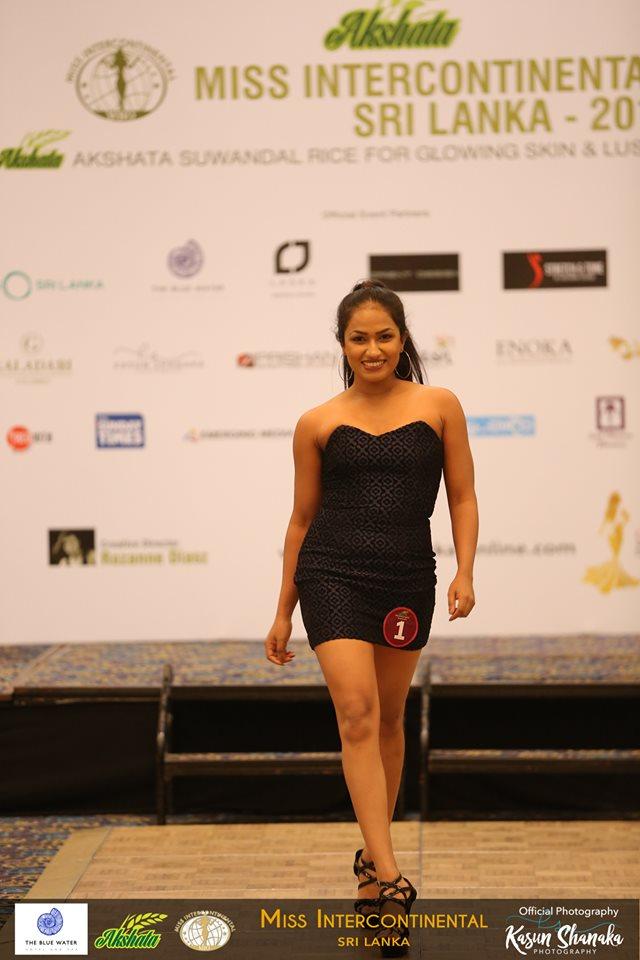 akshata suwandel rice catwalk queen contest (46)