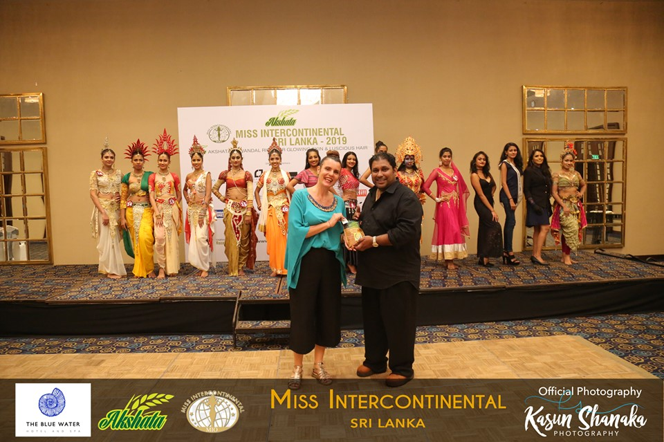 akshata suwandel rice catwalk queen contest (56)