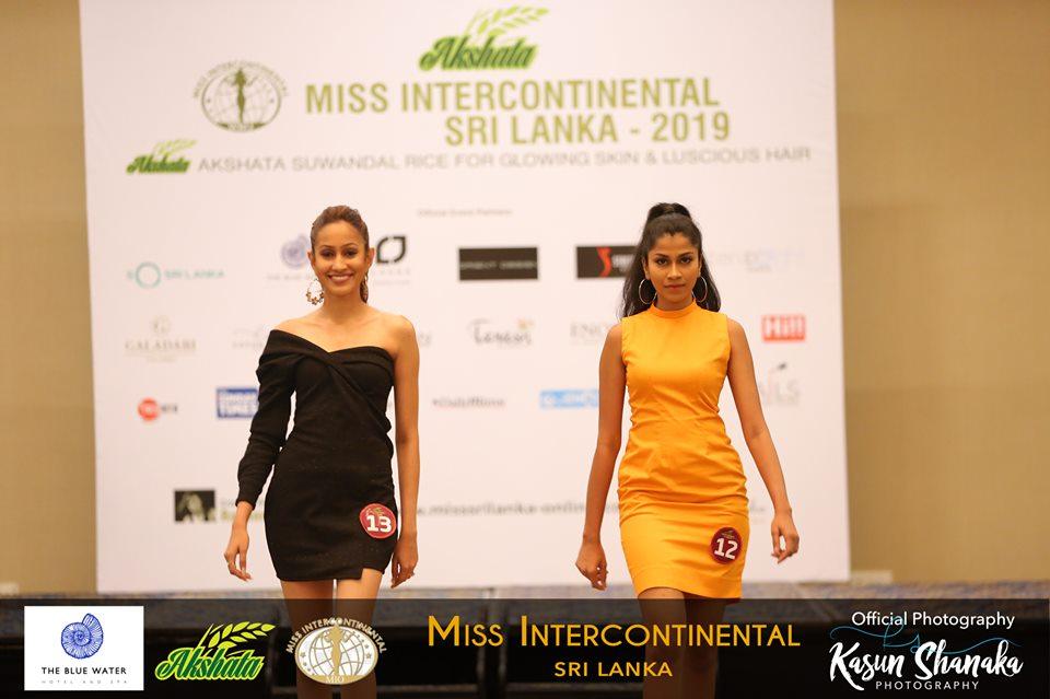 akshata suwandel rice catwalk queen contest (59)